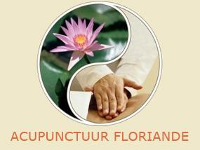 Allinacupunctuur